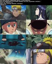 [CNT]_Naruto_Shippuuden_Movie_2_[703174A9]_s.jpg